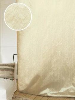 Tenda Antique beige