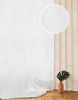 Tenda Antique bianca