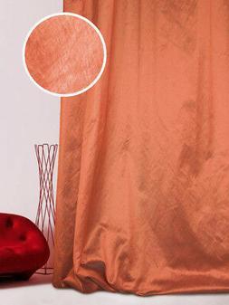 Tenda Antique rosso mattone